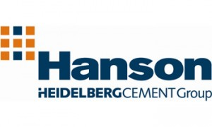 Hanson_Heidelberg_full_colour