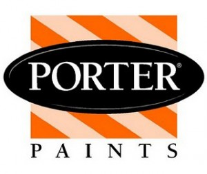 Porter_Paints_Logo