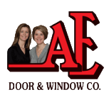 ae-door-logo-small