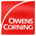 owens_corning_logo_4203339_std