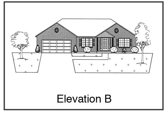 AinsleyB_elevations