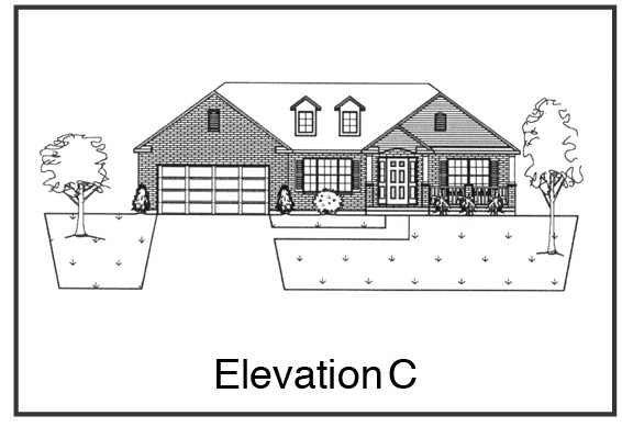 AinsleyC_elevations