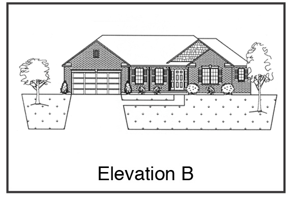 EastonB_elevation