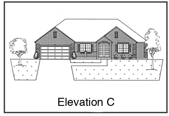 EastonC_elevation