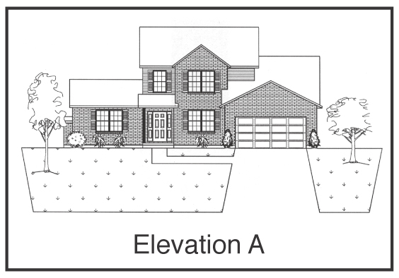 Windsor_elevations