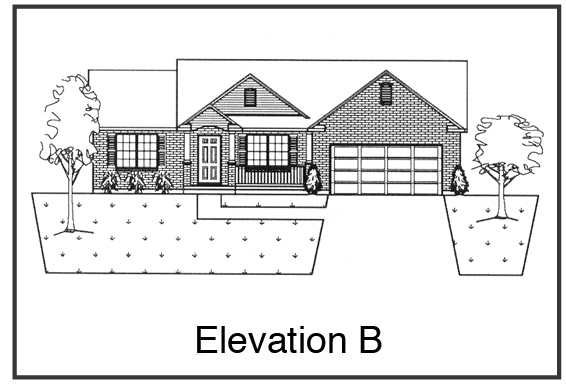 WyndhamB_elevations