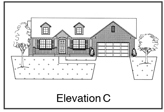 WyndhamC_elevations
