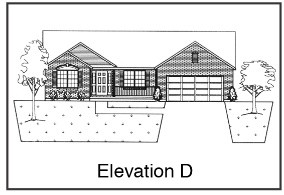 WyndhamD_elevations